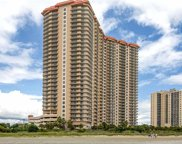 8500 Margate Circle Unit 2801, Myrtle Beach image