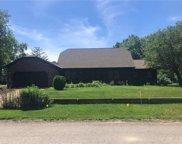 7580 Sheila Drive, Brownsburg image
