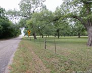 TBD-TRACT 2 - Ullrich Rd, Marion image