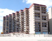 11200 Coastal Hwy Unit 306, Ocean City image