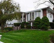 179 Sycamore  Avenue, Bethpage image