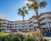 4315 S Ocean Blvd. Unit 232, North Myrtle Beach image