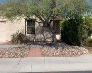 3152 W Treece, Tucson image