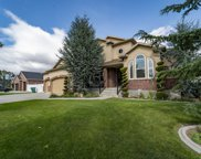 6313 S Murray Bluffs Dr, Murray image