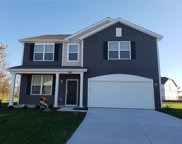 4461 Averly Park  Circle, Indianapolis image