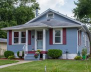 602 S 36th Street, South Bend image