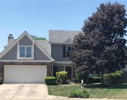 8768 Wintergreen  Way, Indianapolis image