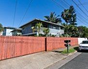 68-077 Akule Street Unit D, Waialua image