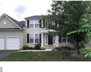 110 PHEASANT PLACE SW, Leesburg image