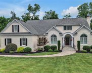 14212 Riverdowns South Drive, Midlothian image