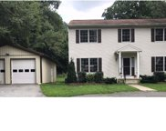 534 Conchester Highway, Aston image