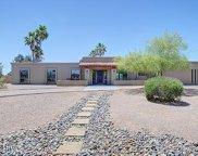 8517 E Sunnyside Drive, Scottsdale image