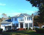 519 Belem Drive, South Chesapeake image