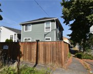 1550 17th Ave S, Seattle image