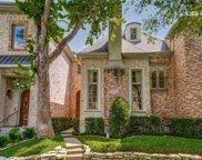 4612 Gilbert Avenue, Dallas image