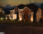 1405 Colonial Manor Ct, Annapolis image