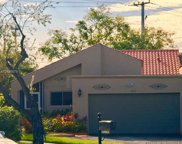 16868 Patio Village Ln, Weston image