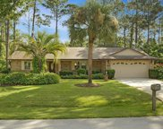 58 Brittany Lane, Palm Coast image