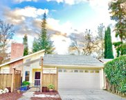 5344 Cedar Grove Cir, San Jose image
