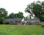 3318 Woodley Road, Toledo image