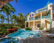 1304 Seaspray LN, Sanibel image