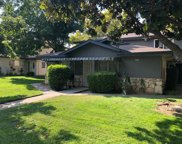 6249  Longford Drive Unit #1, Citrus Heights image