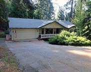 5302  Buttonwood Court, Foresthill image
