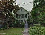 102 E Brown St, East Stroudsburg image