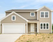 28735 Golden Pond Trail, Elkhart image