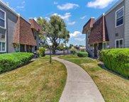5688  Hillsdale Boulevard, Sacramento image