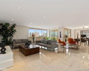 19707 Turnberry Way Unit #7K, Aventura image