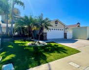 1675     New Hampshire Drive, Costa Mesa image