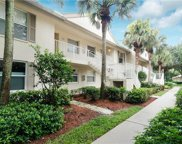 241 Robin Hood Cir Unit 7-202, Naples image