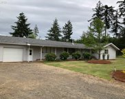 26142 CORY  RD, Junction City image