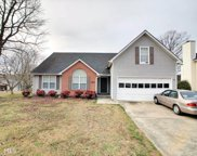 3431 Friendship Farm Rd, Buford image
