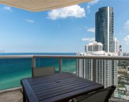 18911 Collins Ave Unit #2905, Sunny Isles Beach image