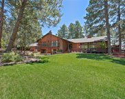 10526 Tomichi Drive, Franktown image
