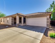 1537 S Halsted Drive, Chandler image