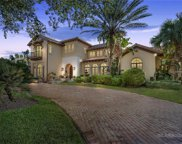 6235 Cypress Chase Drive, Windermere image