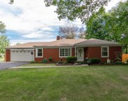 3256 34th  Street, Indianapolis image