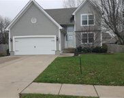 1125 Se Country Lane, Lee's Summit image