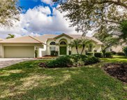 4259 Mourning Dove Dr, Naples image