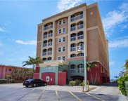 17040 Gulf Boulevard Unit 501, North Redington Beach image