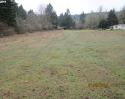 28697 SCAPPOOSE VERNONIA  HWY, Scappoose image