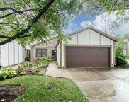 1062 Oakview Drive, Wheaton image