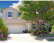 334 Sunset Bay Lane, Palm Beach Gardens image