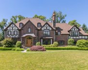 6 Brittany Close, Scarsdale image