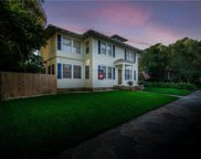 116 8th Avenue Ne, St Petersburg image