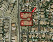 XXXX N 99th Avenue Unit #-, Peoria image