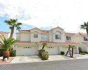 7649 Rolling View Drive Unit 101, Las Vegas image